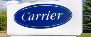 Trump's Carrier Deal: Positive or Dangerous Precedent?
