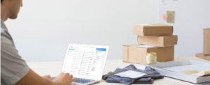 Shyp to Provide Outsourced Fulfillment to Shopify Merchants