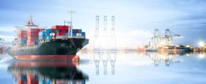 CargoSphere Announces eSUDS