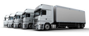 Fleet Operators Shifting to Shorter Asset Lifecycles
