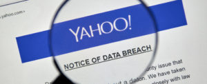 Most Data Breaches Targeted US in 2016