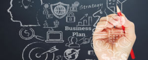 Building an Effective Logistics Strategy