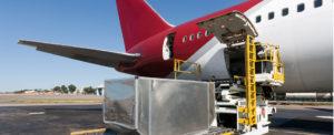 Kalitta Air Implements CHAMP's Weight & Balance Application