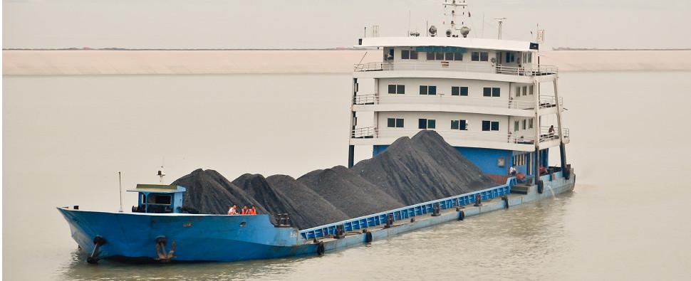 Abductions are disruuuuuuuuuuuuuuuuuushipments of export cargo and import cargo in international trade.