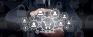 Automate Global Trade Operations to Handle Ecommerce Growth