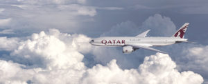 QATAR AIRWAYS CARGO ADDS FOUR FREIGHTER DESTINATIONS IN THE AMERICAS