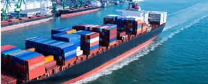 Damco Launches New Digital Freight Forwarder