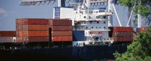 FMC Approves East Coast Port Gateway Terminal Agreement