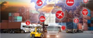 WATCH: Seeking Digital Startups for Supply Chain and Logistics