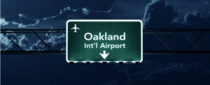 Port of Oakland: Hundreds of New Jobs On the Way