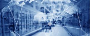 WATCH: Understanding Global Trade Management Systems