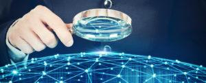Chain.io Unveils Beta Release of Supply Chain Open Access Integration Platform