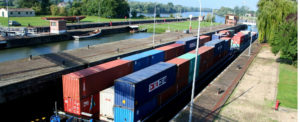 European Commission Requires Belgium and France to End Tax Exemptions for Ports