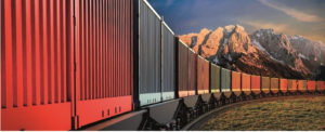 Swisstrain Expands Its Service Offering