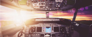 Three Ways 21st Century Air Freight Systems Can Improve Your Business