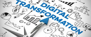 Realizing the Digital Potential