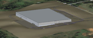 Choosing a Site for a Manufacturing Facility