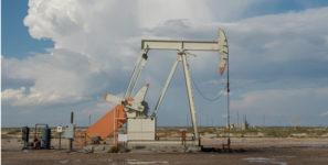 Odessa, Texas, offers opportunities for companies with shipments of export cargo and import cargo in international trade.