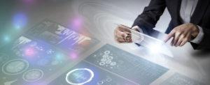 Hackett Group's Quantum Leap Redefines Enterprise Benchmarking