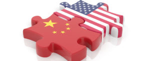 WATCH: China's $1 Trillion in US Debt: What's the Risk?