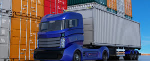 US Bills Aims to Prevent Port Trucker Abuse