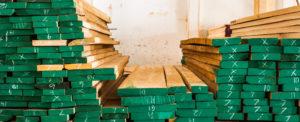 PhilaPort Breaks Monthly Cargo Records