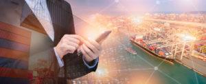 CLX Logistics Renews Partnership with BluJay Solutions