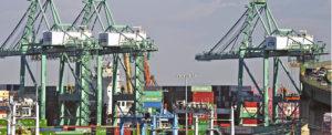 Senators Introduce Legislation to Upgrade Cybersecurity at US Ports