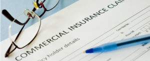 Properly Insure Your Small Business for Natural Disaster