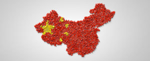 China Announces Improvements to Drug Approval Process