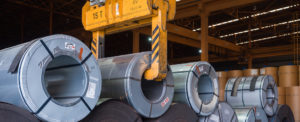 US Steelmakers Still Hope For Trump Action on Imports