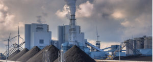 EPA Starts Process for Replacing Clean Power Plan