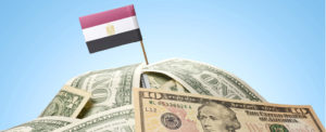 United States and Egypt Agree to Further Trade Cooperation