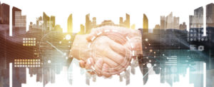 The Pros and Cons of International Joint Ventures