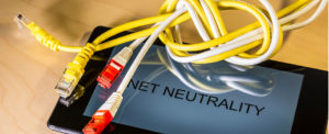 Net Neutrality: What it Means for Businesses