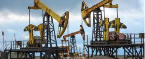 Russia and Saudi Arabia: A New Oil Bromance?