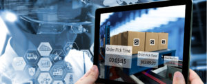 Supply Chain Collaboration Best Practices