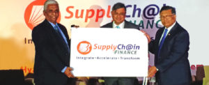 New Digital Supply Chain Finance Solution Opens Working Capital Opportunities For Bank Clients