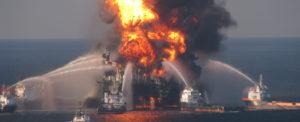 The Dangers of Deregulation