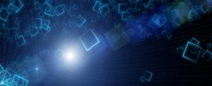 Marisol International Announces Enhanced Supply Chain Technology Solutions