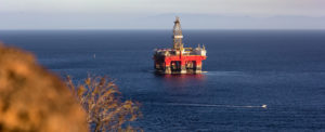 Interior Department Grants Florida Waiver from Offshore Drilling