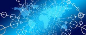 OriginTrail Unlocks Blockchain for Global Supply Chains