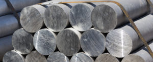 BREAKING NEWS: Department of Commerce Submits Aluminum Section 232 Report to the President