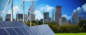 Trump's Solar Tariffs Catching Growing Criticism