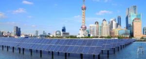 Dear China, About those Solar Tariffs…