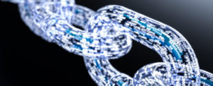 Agility is First Forwarder to Work with Maersk IBM on Blockchain