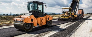 US Infrastructure: Is a Bipartisan Package Possible?