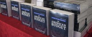 Trump's Budget Reduces Transportation Spending