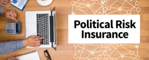 Credit and Political Risk Insurance Market Capacity Up