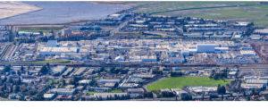 Spotlighting Modern Manufacturing in California